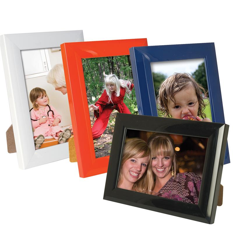 Wholesale poster frames ct 6pack
