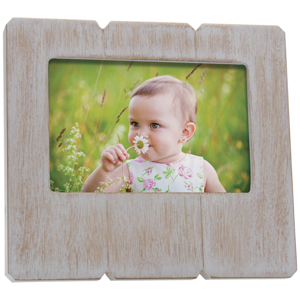 Snap Picture Frames: Distressed Picture Frames Wholesale ... photos ...