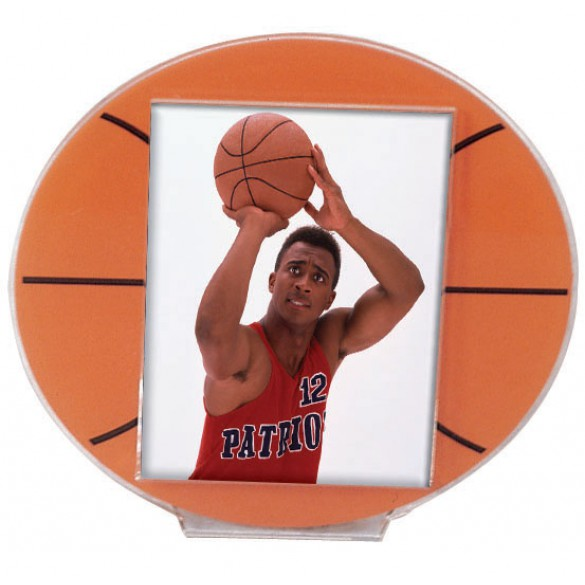 Wholesale Sports Team Picture Frame for Basketball or Football ...