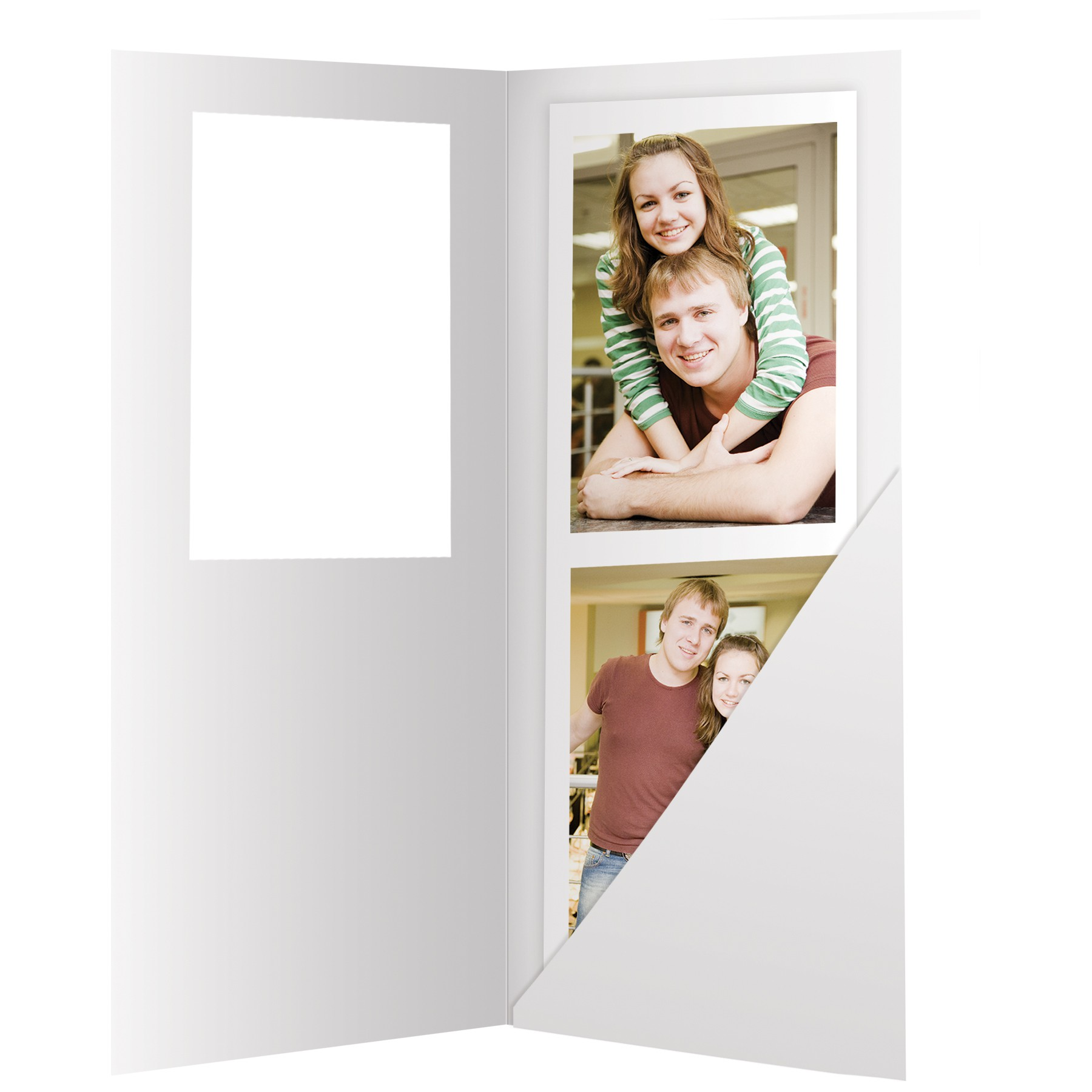 Wholesale Photobooth Series - Photo Booth Photo Strip Sleeve | Neil ...