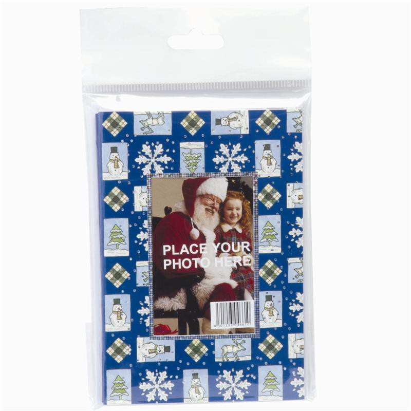 Holiday - Wholesale Christmas Photo Greeting Cards - Photo Greeting ...