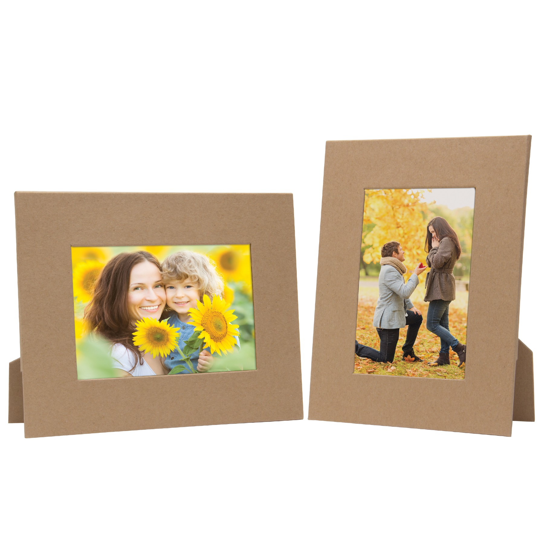 Wholesale Picture Frames - Paper Frames - PF3232 Recycled Paper ...