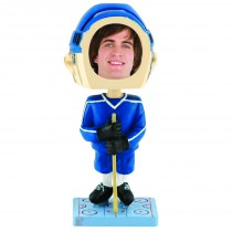 Wholesale Hockey Player Photo Bobble Heads