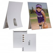 Wholesale Photo Mailer Frames