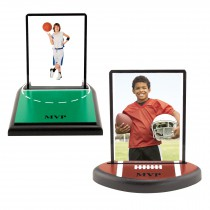 wholesale sports picture frame