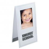 Paper Magnet Photo Bookmark