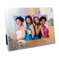 Wholesale 4x6 Mirror Picture Frame for special event photographers