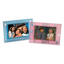 Color Acrylic Picture Frame