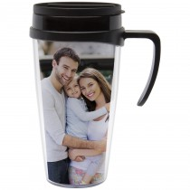 12 oz. Travel Mug