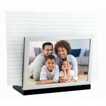 Photo Letter/Napkin Holder