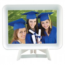 Plastic Photo Tray