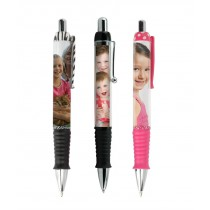 Wholesale photo pens with black ink