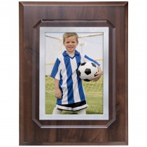 Wholesale 9x12 Photo Plaques