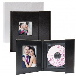 Wholesale CD Holders with Photo