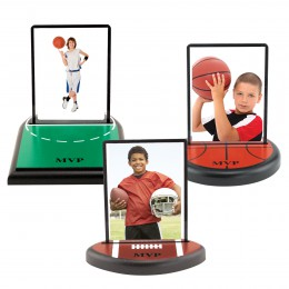 MVP Picture Frames