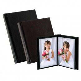 Self-Stick Photo Album Series Sample Kit