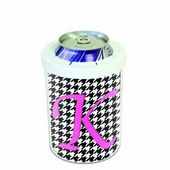 Make & Take Can Cooler