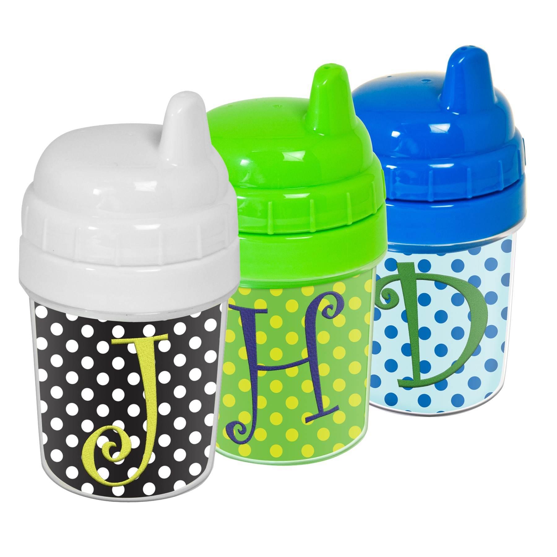 5 oz. Baby Cup