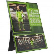 Wholesale cardboard memory mate sleeve for professional school and sports photographer