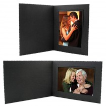 Deluxe Photo Mounts