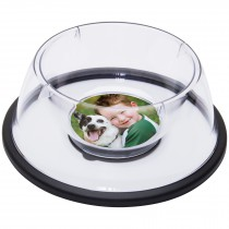 Photo Pet Bowls