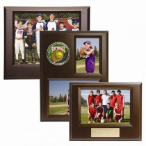 Pro Photo Plaques