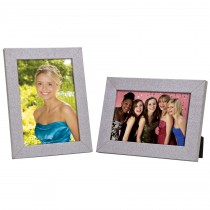 Wholesale Sparkle Shimmer 4x6 Picture Frames