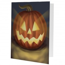 Halloween Photo Mounts