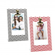 Instax Mini Clipboard Frames - 2 Pack