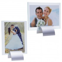 Wholesale glass 4x6 picture frame