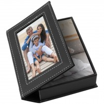 wholesale photo storage box professional photographers prints leather