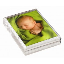 Acrylic Paperweights