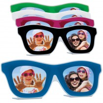 Sunglasses Picture Frames