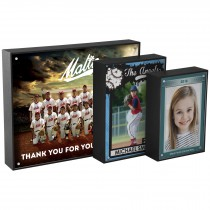 wholesale diy plaques for school and sports professional photographers