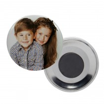 wholesale Neil metal magnet backing