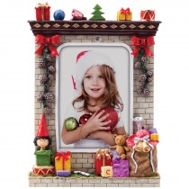 Wholesale 5x7 Light Up Christmas Picture Frames
