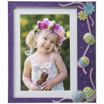 Wholesale Easter Picture Frames