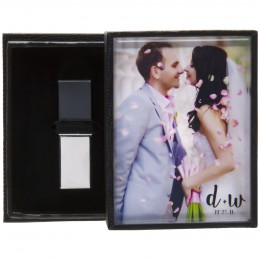 Wholesale Photo Flash Drive Boxes