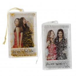 wholesale photo instax ornaments