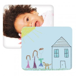 Photo Mouse Pad