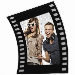 Film Strip Picture Frame