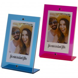 Instax Mini Magnetic Easel Frames - 2 Pack