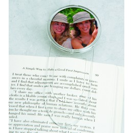 Snapins Photo Bookmarks
