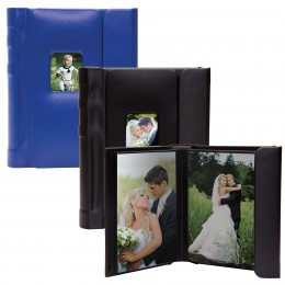 wholesale 4x6 photo album for professional photographers