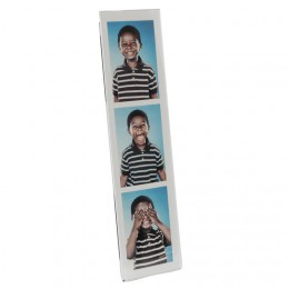 Photo Strip Clear Magnet