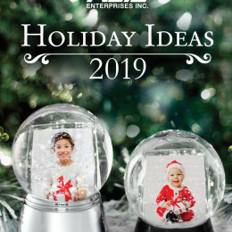https://www.neilenterprises.com/media/requestcatalog/image/cache/260x260-center/2/0/2019holidaycatalog.png